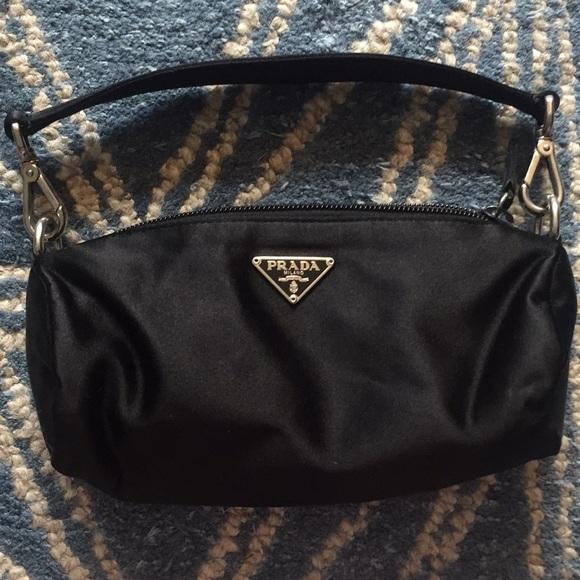 Black Prada Bag. M 5bf1b4bd12cd4a6e6586d812 5fba6bbb40